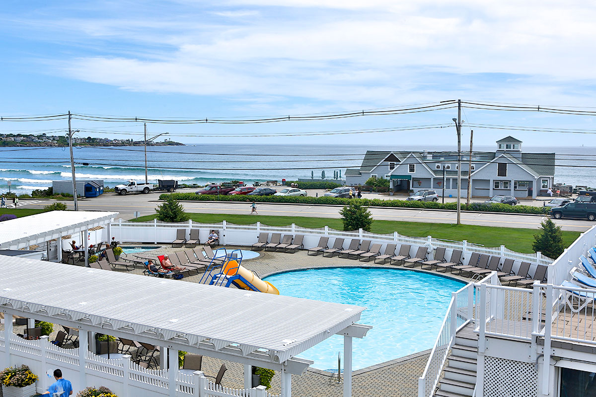 Sep 28,  · Now $99 (Was $̶1̶1̶9̶) on TripAdvisor: Anchorage Inn, Maine. See traveler reviews, candid photos, and great deals for Anchorage Inn, ranked #4 of 9 hotels in Maine /5().